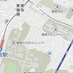 日吉 東急 コロナ