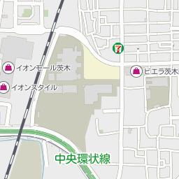 コロナ 茨木 イオン 茨木市議会議員 松本やすのり