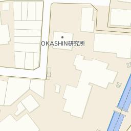 An さまの日程案 12 4 7 4 8 amadeusの 京都のおすすめ ブログ版 観光
