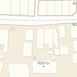 An さまの日程案 2012 4 7 4 8 amadeusの 京都のおすすめ ブログ版 観光