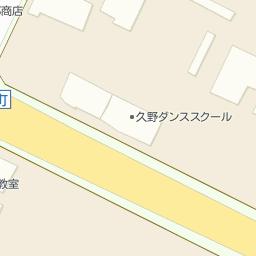 Ja常陸農産物直売所めばえ感謝祭 Konasukeの部屋