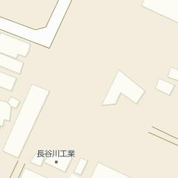 カフェナナイロ に行ってきたよ Konasukeの部屋