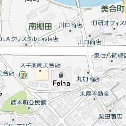 愛知県道48号岡崎刈谷線の地図 - goo地図