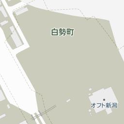 新潟 競馬 場 天気