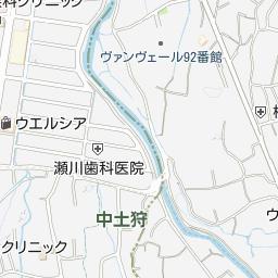 静岡 県 三島 市 郵便 番号