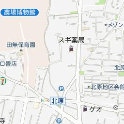 東京 都 西 東京 市 郵便 番号
