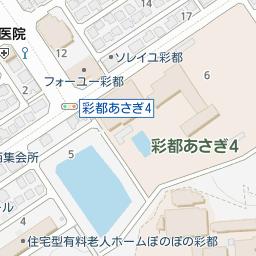 早稲田摂陵中学校・高等学校の地図 - goo地図