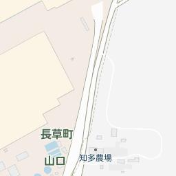 長草 織機 工場 自動 豊田