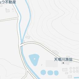 竜川 漁協 天