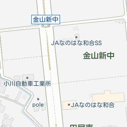富山県道7号富山八尾線