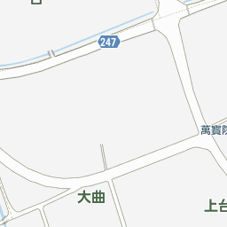 矢本 海浜 緑地 パーク ゴルフ 場