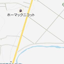 九戸 村 天気