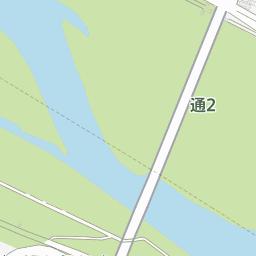 足利スチームバスセンター 足利スチームバスセンター (足利市|ソープランド