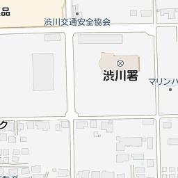 富士 ゼロックス 群馬