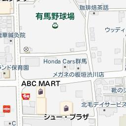 ゼロックス 群馬 富士 富士ゼロックスは2021年4月1日付で社名を「富士フイルム ビジネスイノベーション」へ変更