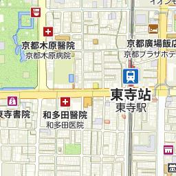南 病院 京都