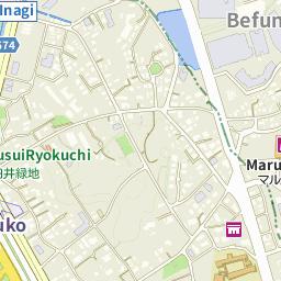 Times CAR RENTAL Fukuoka Airport Domestic Terminal (FUK ...