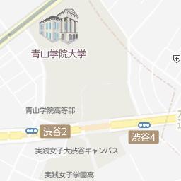 Chakas Japanese Tea Onigiriに関するおでかけ情報 ちくわ
