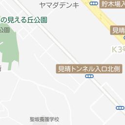 飾り 枠 Ai アイコンの家