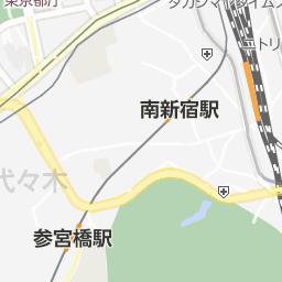 原宿 渋谷でパワーチャージ リフレッシュ 御朱印がもらえる神社めぐり ちくわ