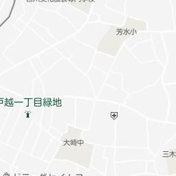運動不足解消やボディメイクに 大崎 五反田でおすすめのスポーツジム 5選 ちくわ