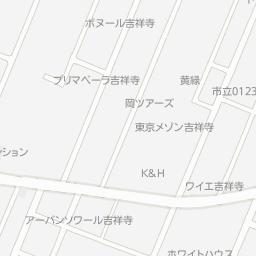 Mapcache E Map Ne Jp Ond 65 06 16 5339 44