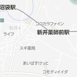 100以上 フリー素材お菓子 Aikonsiji