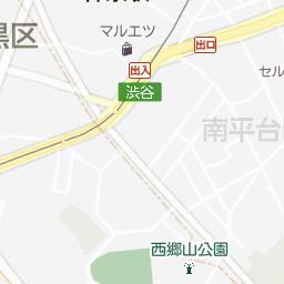 来年のカレンダー探しならココ 渋谷周辺のおすすめ店 5選 ちくわ