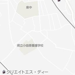 小田原でおいしいパン巡り ここでしか出会えない人気のパン屋さん 10選 ちくわ