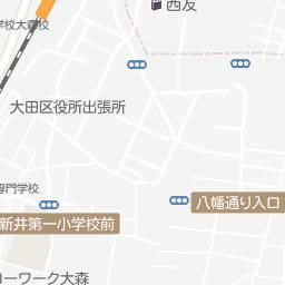高揚感がクセになる 暗闇ボクシングができる東京都内のスタジオ 8選 ちくわ