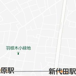 シモキタの魅力を感じるコーヒーショップ 下北沢駅近くのおすすめ10選 ちくわ