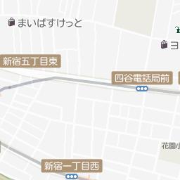 おしゃれでコスパよし 新宿のランチが美味しいお店 15軒 画像満載で紹介します ちくわ