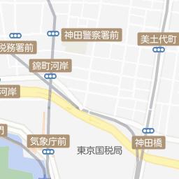 通に愛される街 神田 で見つけた 和を感じる雑貨屋さん 5選 ちくわ