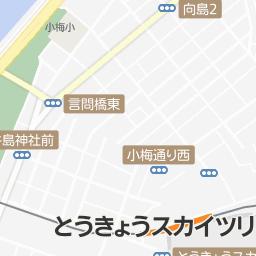 期間限定オープン 東京ソラマチの カービィカフェ へお気に入りのキャラに会いに行こう ちくわ
