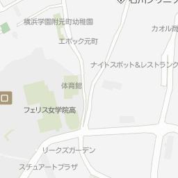 横浜山手西洋館 世界のクリスマス16 で 世界各国のクリスマス体験 ちくわ