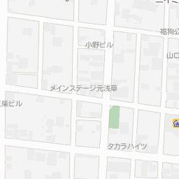 手芸好き必見 お気に入りの商品が見つかる上野 浅草の手芸用品店5選 ちくわ