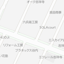 花 おしゃれ イラスト アイコンコレクション