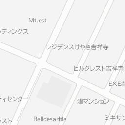 Aiko 花風 アイコンコレクション