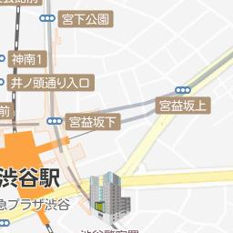 Snsにアップしたくなっちゃう 写真映えするスポットをめぐる 渋谷の一日デートコース ちくわ