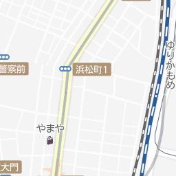 まったりムードで落ち着く 浜松町エリアのおすすめカフェ10選 ちくわ
