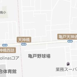 個性豊かなパンが楽しめる 錦糸町周辺のパン屋さん9選 ちくわ