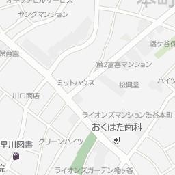 個性豊かで雰囲気もさまざま 幡ヶ谷 笹塚エリアのおいしいパン屋さん10選 ちくわ
