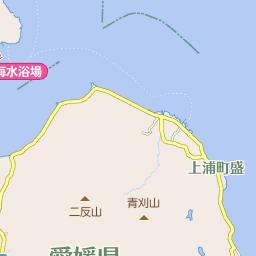 肥海線|瀬戸内海交通|バス路線...