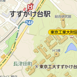 中村(緑区)〔神奈川中央交通〕...