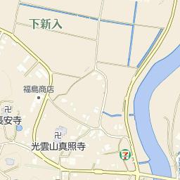 前田(直方市)〔西鉄バス筑豊〕...