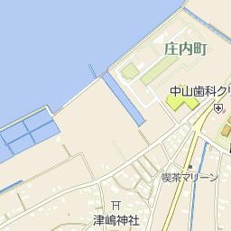 舘山寺営業所〔遠州鉄道〕の周辺...