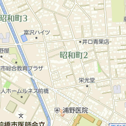 日本バプテスト前橋キリスト教会...