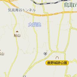 気高循環バス[瑞穂宝木線:左]...