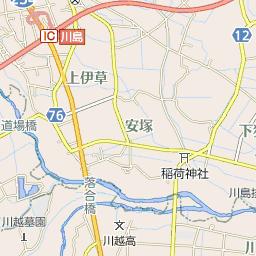 石井郵便局のバス時刻表とバス停...