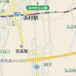 気高循環バス[船磯線]|鳥取市...